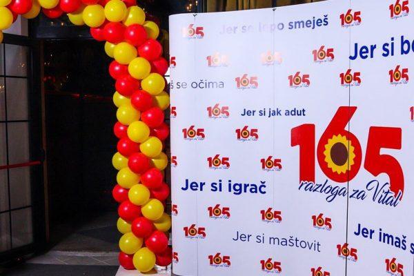 Proslava 165. godišnjice fotografija 10