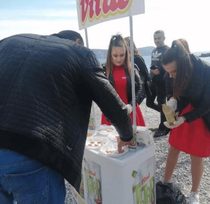 Praznik Mimoze 2020 - Herceg Novi fotografija 11